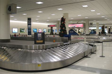 united checked baggage child diaries missing luggage