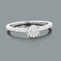 cheap engagement rings 200 cheap engagement rings