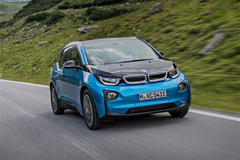 Electric Car by Electric Cars 2018 Electric Car Buying Guide Top