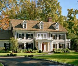 delightful georgian colonial home classic wood georgian colonial renovations charles