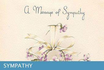 birthday quotes wedding wishes love anniversary messages