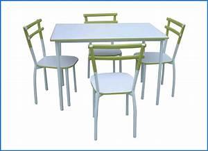Chaise En Bois Ikea : rockincher moderne affordable ikea housse de fauteuil chaise a bascule ikea fauteuil rockincher ~ Teatrodelosmanantiales.com Idées de Décoration