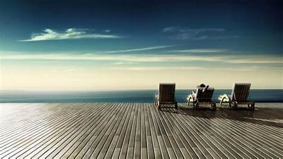 Relax Wallpapers 1080 1920 1600