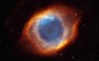 cat s eye nebula hd wallpapers cats eye nebula wallpapers
