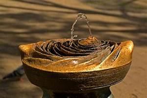 Grundstück Kaufen Was Ist Zu Beachten : gartenbrunnen kaufen das ist bei der richtigen auswahl zu beachten ~ Markanthonyermac.com Haus und Dekorationen