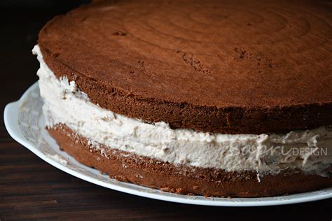 Backen Mit Kinderschokolade Wochenend Rezept Kinderschokolade Torte