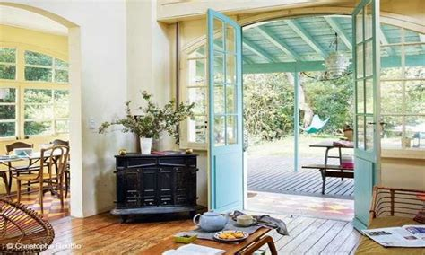 small bungalow interior design ideas country cottage interior design ideas joy studio design gallery best design