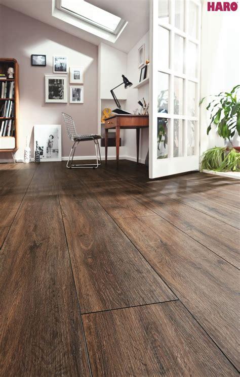 Vinylboden Wohnzimmer Dunkel by Venyl Bodenbelag Haus Ideen