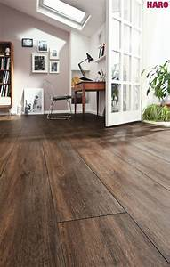 Vinylboden Auf Fliesen : vinylboden wohnzimmer ~ Sanjose-hotels-ca.com Haus und Dekorationen