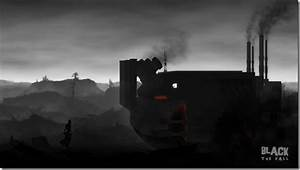 Black the Fall: A Platformer Inspired By Communist Era ...