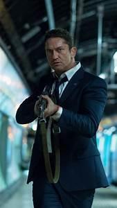 wallpaper, london, has, fallen, , gerard, butler, , best, movies, , movie, , crime, , movies, , 8512
