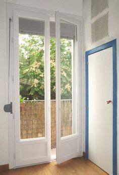 las  mejores imagenes de puertas de dos hojas puertas de dos hojas puertas  puertas de entrada