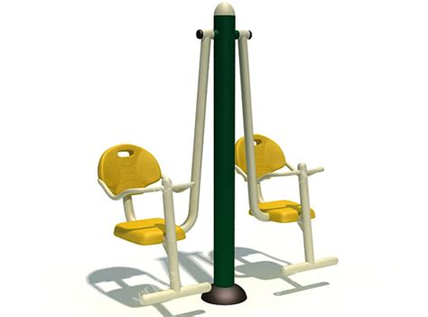 sport swing sets fitness swing chair for sale outdoor