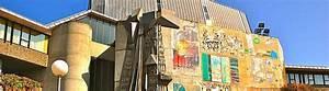 Garage Hérouville Saint Clair : agenda h rouville saint clair brocante vide grenier concert spectacle exposition 14200 ~ Gottalentnigeria.com Avis de Voitures