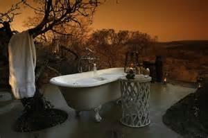 outdoor bathroom ideas outdoor bathroom ideas tubs showers modern home design ideas lakbermagazin