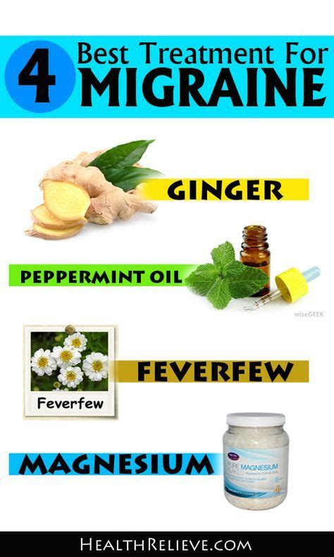 Migraine Remedies That Really Work  Pain D'epices. Nh Homeowners Insurance Seo Strategy Template. Remove Spyware Download Forex Trading Success. Emc Celerra Control Station Honda Nj Dealer. Independent Living Illinois Tax Debt Lawyer. Project Management Calendars. Portfolio Design Website Laser Eye Treatments. Family Attorney Las Vegas Hock It To Me Pawn. Chemical Dependency Treatment Centers