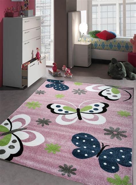 tapis chambre tapis de chambre conceptions de maison blanzza com