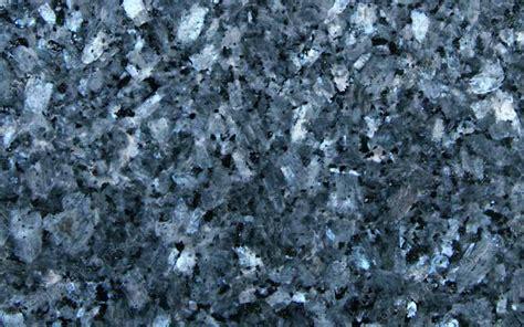 pin blue pearl granite countertops price may vary check