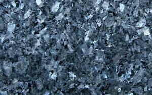 Blue Pearl Granit : blue pearl contemporary stone ltd ~ Orissabook.com Haus und Dekorationen