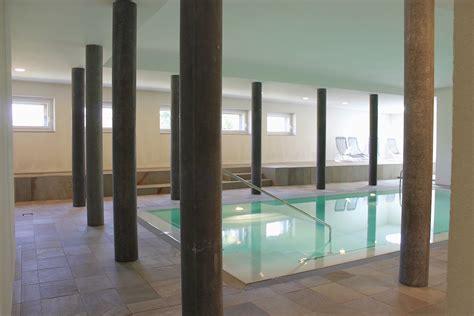 Wohnung Mieten Basel Stadt 4054 by Wunderbare Aussicht Auf Den Schwarzpark Mit Eigenem Pool