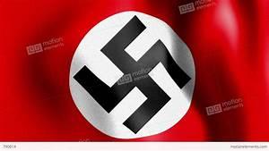 Photo Collection Third Reich Symbol Wallpaper