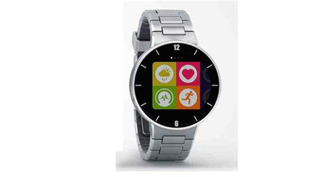 smartwatches compatible with iphone best smartwatches for business