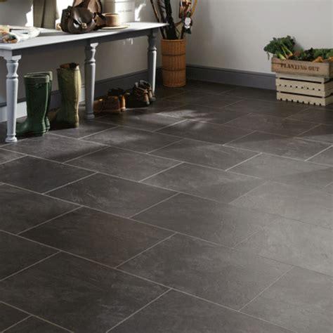 kitchen tiles canberra karndean select canberra lm06 karndean select 3317