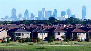 America's Suburban Dream is Over. You'll Never Guess What ...