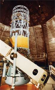 Edwin Hubble Was An American Astronomer: The Hubble ...