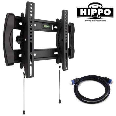 best wall mount tv bracket 10 best tv wall mounts