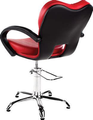 clio styling chair ayala hair salon furniture equipment