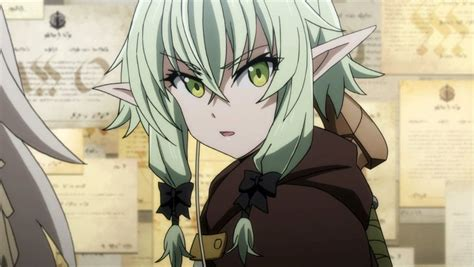 Episode 3 Subtitle Indonesia Animekompi Web Id Goblin Slayer Episode 3 Subtitle Indonesia