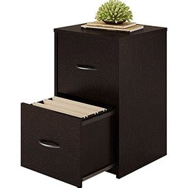 Ameriwood Storage Cabinet Black Forest by File Cabinets Vertical Ameriwood 2 Drawer Verticle