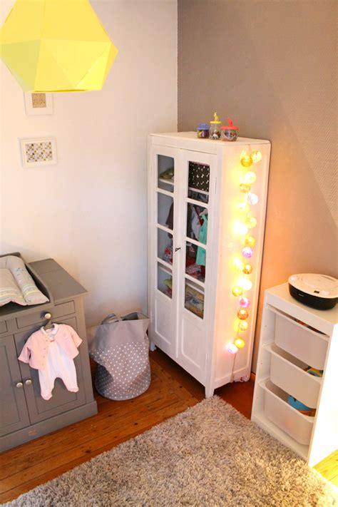 diy chambre bébé plein de diy pour une chambre d 39 enfant unique et originale