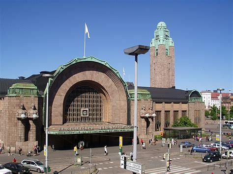 File:Helsinki Hauptbahnhof 2005 08.jpg - Wikimedia Commons