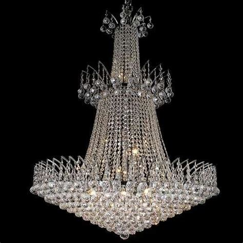 how to clean your chandelier chandelier