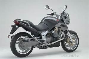 Moto Guzzi Breva V1100 Motorcycle Service  U0026 Repair Manual