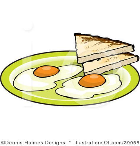 Breakfast Clip Breakfast 20clipart Clipart Panda Free Clipart Images