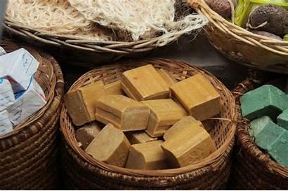 Soap Oil Olive Handmade