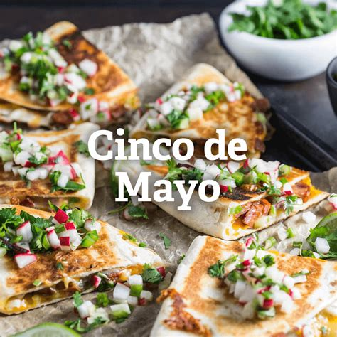 Cinco De Mayo Recipes  Serious Eats. Plumbing Invoice Template Uk. Make Your Own Invitations For Free Printable Template. Sample Of Order Letter Sample Business. Free Rent Receipt Vfbhx. Policy Proposal Format. Payroll Stubs Templates Free Template. Sample Of Progress Report Format For Student. Lease Proposal Letter Sample Template