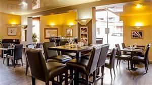 Restaurant Romantique Toulouse : restaurant le si bemol toulouse ~ Farleysfitness.com Idées de Décoration