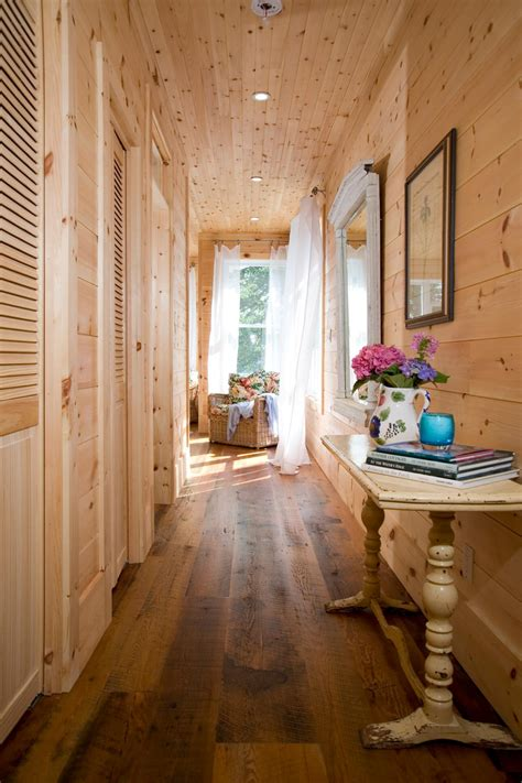 Kitchen Entryway Ideas - exterior amazing what is shiplap for hallway decor with trestle table and ceiling design ideas