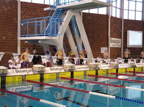 piscine mallarm 233 224 besan 231 on 25000 horaire tarifs photos piscines