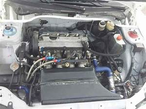 306 Maxi A Vendre : 306 maxi f2000 14 pi ces et voitures de course vendre de rallye et de circuit ~ Medecine-chirurgie-esthetiques.com Avis de Voitures