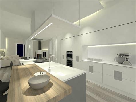 plan cuisine castorama plan de travail pour cuisine castorama maison design
