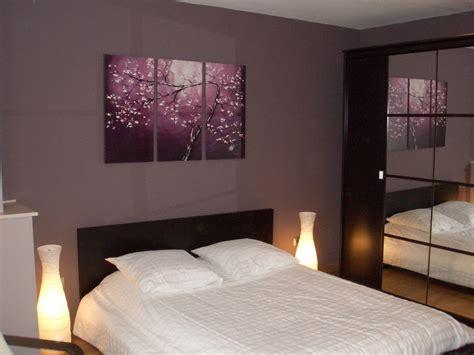 chambre amis chambre d 39 amis photo 8 8 348247