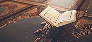 Cloud Words 50 Inspiring Facts About The Quran Factretriever Com
