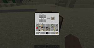Pin Images Of Paperminecraft Scene Minecraft Forum ...