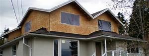 ajouter un etage de maison en agrandissement de maison With ajouter un etage a une maison