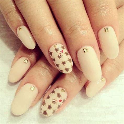 beautiful  unique nail art designs